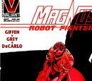 Magnus, Robot Fighter Vol 1 56