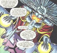 Malev Emperor Magnus-Robot-Fighter-v1-33 001