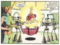 Roboticide Magnus-Robot-Fighter-v1-11 001