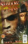 Shadowman Vol 2 1