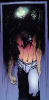Shadowman Vol 2 2 015