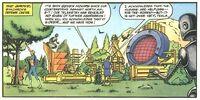 The Grove Magnus-Robot-Fighter-v1-10 001
