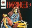 Harbinger Vol 1 14