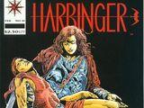 Harbinger Vol 1 14