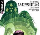 Imperium Vol 1 4
