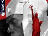 Divinity II Vol 1 2