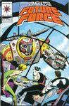 Rai and the Future Force Vol 1 14