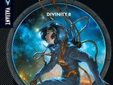Divinity II (TPB)
