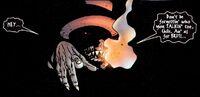 Shadowman Vol 2 14 005