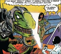 Bionisaur and Mothergod Rai-v2-6 001