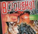 Bloodshot Vol 2