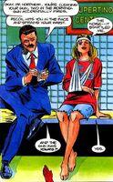 Detective Rawls Solar-Man-of-the-Atom-v1-45 001