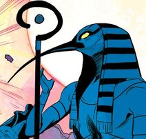 Thoth Doctor-Mirage-v1-5 001