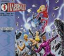 Harbinger Vol 1 37