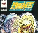 Magnus, Robot Fighter Vol 1 35