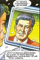 XO-Manowar-v1-4 002 Todd Bevins