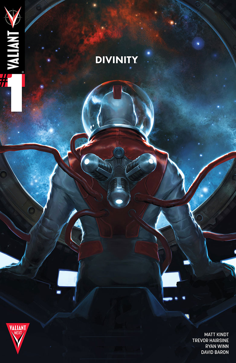 Image result for divinity valiant