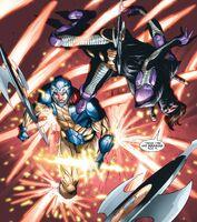 Ninjak XO-Manowar-v3-43 001