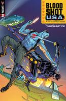 BSUSA 002 COVER-C JOHNSON