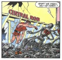 Central-Rob Magnus-Robot-Fighter-v1-3 002