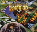 Eternal Warrior Special Vol 1 1