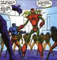 X-O Manowar Vol 1 12 011 Rexo