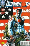 Bloodshot Vol 1 40