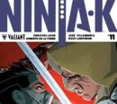 Ninja-K Vol 1 11