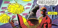 Solar Man of the Atom Vol 1 17 009 XO Seed