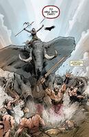 Xaran Eternal-Warrior-v2-1 001