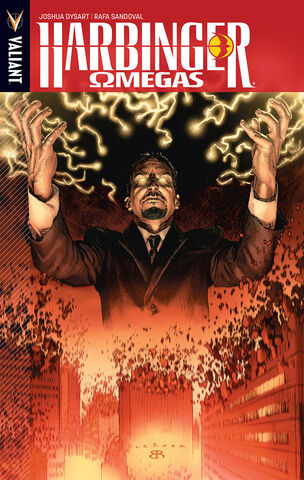 File:HAR TPB 006 COVER.jpg