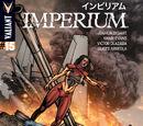 Imperium Vol 1 15