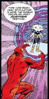 Atman vs Solar Solar-Man-of-the-Atom-v1-58 003