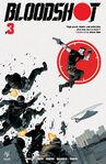 BS2019 003 COVER-A SHALVEY
