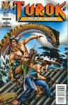 Turok Dinosaur Hunter Vol 1 45