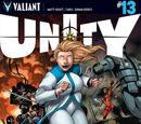 Unity Vol 2 13