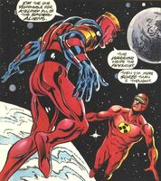 Solar and the Destroyer Solar-Man-of-the-Atom-v1-23 004