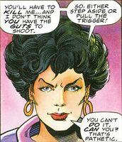 X-O Manowar Vol 1 16 004 Penelope Dalton