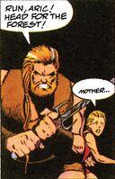 XO-Manowar-v1-0 005 Rolf and Aric