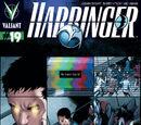 Harbinger Vol 2 19
