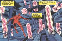 Ectotheric Energy Containers Solar-Man-of-the-Atom-v1-20 001