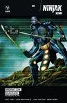 Ninjak v3-010