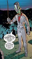 Shadowman Vol 2 19 003