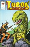 Turok Dinosaur Hunter Vol 1 8