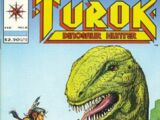 Turok, Dinosaur Hunter Vol 1 8