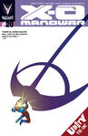 X-O Manowar v3-20
