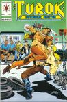 Turok Dinosaur Hunter Vol 1 6