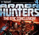 Armor Hunters Vol 1 4