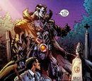 Bloodshot (Acclaim Comics)