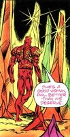 Destroyer Gayle Solar Solar-Man-of-the-Atom-v1-29 002